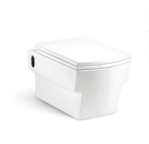 Wall Hung Toilet T8211